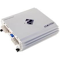 Módulo Ampl. Falcon Hs 960 S - 3 Canais Mono/stereo 260w Rms