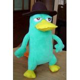 Perry El Ornitorrinco, Phineas O Ferb 59.900!!!