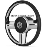 Volante Original Vw Golf Jetta A3 A4 Clasico Derby Polo Gol