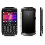 Blackberry Curve 9360 Gps, Wi-fi, 3g, Bluetooth, 5mp, Flash
