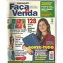 Revista De Artesanato - Manequim Faça E Venda - 128 Ideias