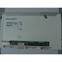 Tela 14,0 Led - Ltn140at02 - B140xw01 - N140bge-l22
