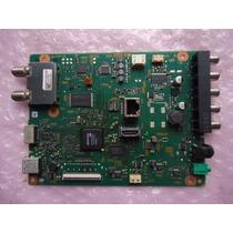 Ir - Placa Principal Sony Kdl-32r435a Nova Com Garantia