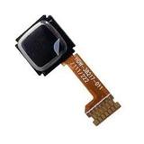 Trackpad Sensor Mouse Jostick Blackberry Curve 9320 Nuevo