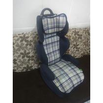 Cadeira Bebe Auto Tutti Baby Safety Comfort - 15 A 36 Kilos