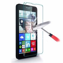 Mica Cristal Templado 9h Nokia Lumia 535 Glass Grosor 9h