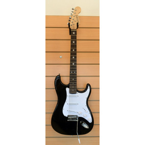 Accord Stratocaster Kst-200