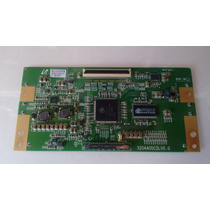 Placa T.con Tv Samsung 320aa05c2lv0-0 Ln32a 450(ph32)