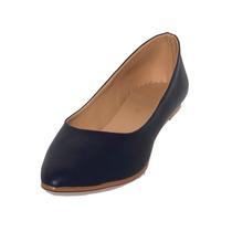 Calzado Zapato Balerina Mayoreo Y Menudeo