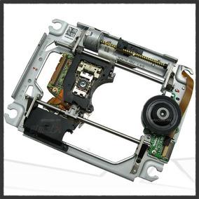 Nuevo!! Lector Ps3 Kem-400a Laser Con Mecanismo 1 Y 2 Ojos