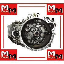 Caixa De Câmbio Mitsubishi Lancer 2.0 16v Manual
