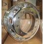 Llanta Eb 22y1/2 X 8,25 10 Agujeros, Aluminio,deportivas