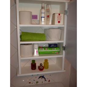botiquin espejo mueble de bao toallas vanitory dekohogar with mueble para toallas