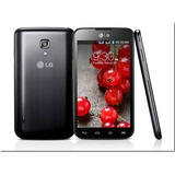 Celular Lg Optimus L7 I2 Dual P715 2 Chips Dual-core Câm 8mp