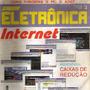 Revista Saber Eletrônica 282 Basicstamp Secundaria Ignição
