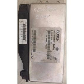 Computadora Sentra 2000