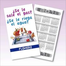 1000 Tarjetas De Presentacion Todo Color Barniz Uv Excelente