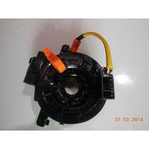 Fita/cinta Airbag Corolla 2009/2014 Controle De Som Volante