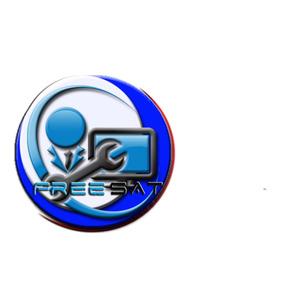 Soporte Bluevip Freesat V7 Fta Mantenimiento Actualizaciones