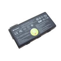 Batería P/ Notebook Msi Cr500 A6200 /a6300. Bty-l74 Bty-l75
