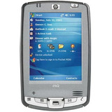 Ipaq Pocket Pc 2790 Office Mp3 Videos 2490 Ipaq Excelente