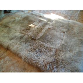 Alfombras de cuero alfombras y carpetas en mendoza en for Alfombras de borrego