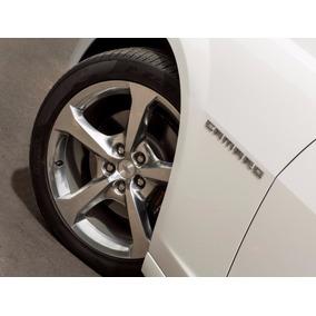 Roda Dianteira Camaro 2013/ Blazer / S10 - Nova Original