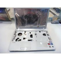 Sony vgn-cs110d