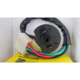 Conmutador De Suichera Chevette 4 Cables Calidad Marilia