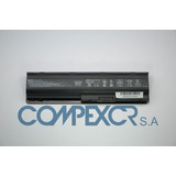 Bateria Para Laptop Hp Compa G4 G6 Cq62 Dv4 G42 Mu06