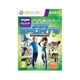 Juego Xbox 360 Kinect Sports Segunda Temporada