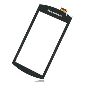 Pantalla Tactil Touch Screen Sony Ericsson U5 U5i Vivaz