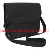Bolsa Para Projetor Multimidia Benq Epson Nec Sony Lg
