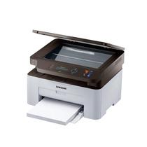 Multifuncional Sl-m2070 3 En 1 Impresora,copiadora Y Escaner