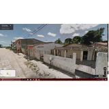 Casa Terreno De 360 Mts Com Escritura Em Maceiô -al