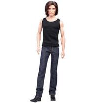 Barbie Collector Basics Ken Modelo # 15 - Colección # 2