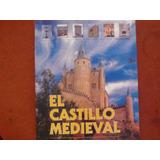 El Castillo Medieval Libro De Fotografías 50% Menos Oferta