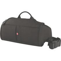 Victorinox Acc 4.0 Koala Lumbar Pack Negro 31374001
