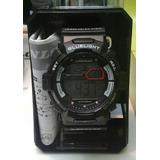 Relojes Dunlop Originales Importados Garantia 6 Meses