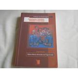 Livro Praticas De Enfermagem Fundamentos Conceitos Situações