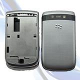 Carcasa Blackberry Torch 2 9810 100% Original Y Full!! Ojo