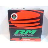 Espiral Rm Rally / Competicion Vw Gol G1 / Gacel Senda