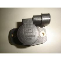 Sensor Posic. Borboleta-tps-uno,palio,tempra 94/99