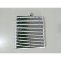Evaporador Ar Condicionado New Holland E215 / Case 321 C