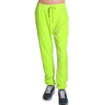 Diesel Beachwear Pants Pantalones Velour Jeans Pijama