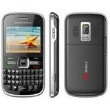 Mobile Phone C3000 2 Sim 2 Msd Fm Tv Y Mas