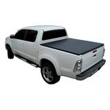 ¡ Carpa Plana Covertech Mazda Bt50 Camioneta 4x4 Pickup !!