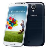 Carcasa Completa Para Samsung Galaxy S4 I9500
