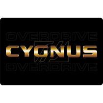 Esquema Pré Amplificador Cygnus Cp-1800