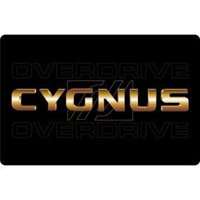 Esquema Amplificador Cygnus Spa-3500